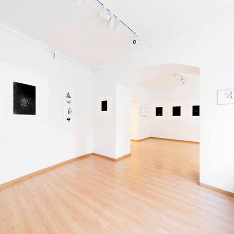 Galerie Grande Fontaine