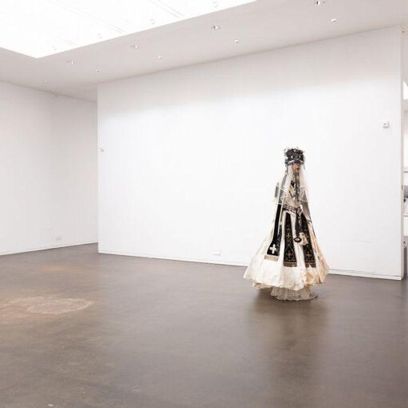 Galerie C