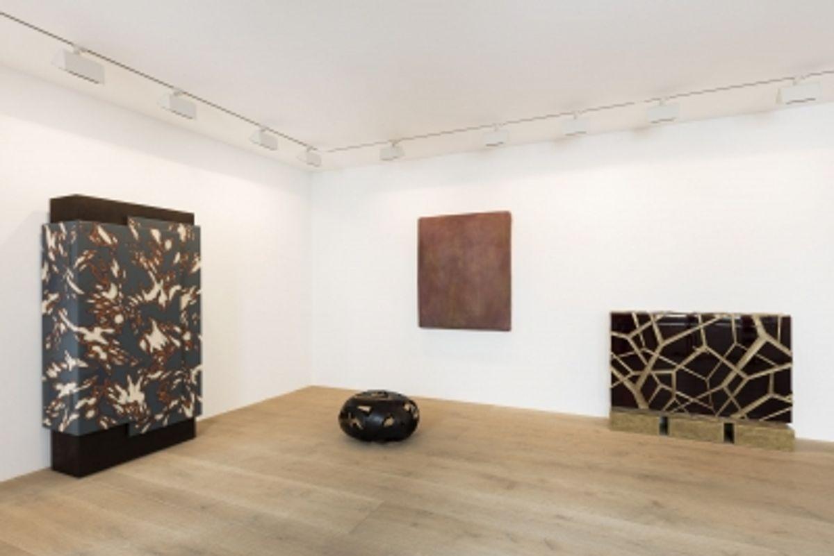 Galerie Karsten Greve | St. Moritz