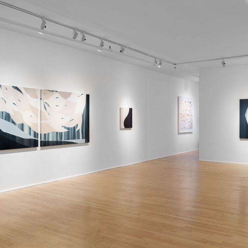Galerie Laroche Joncas