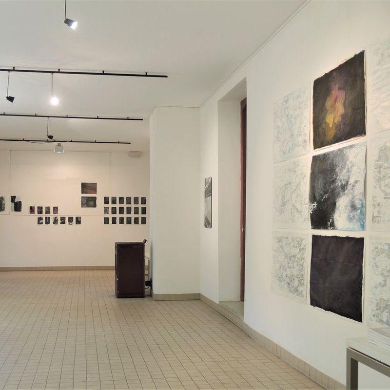 Galerie Mäder