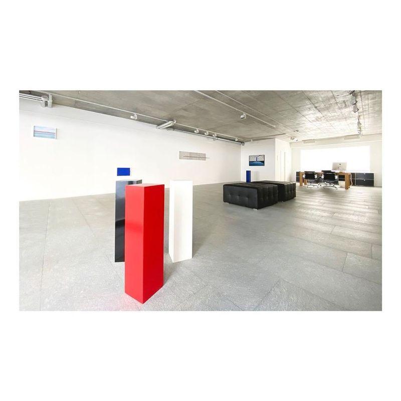Galerie Palü