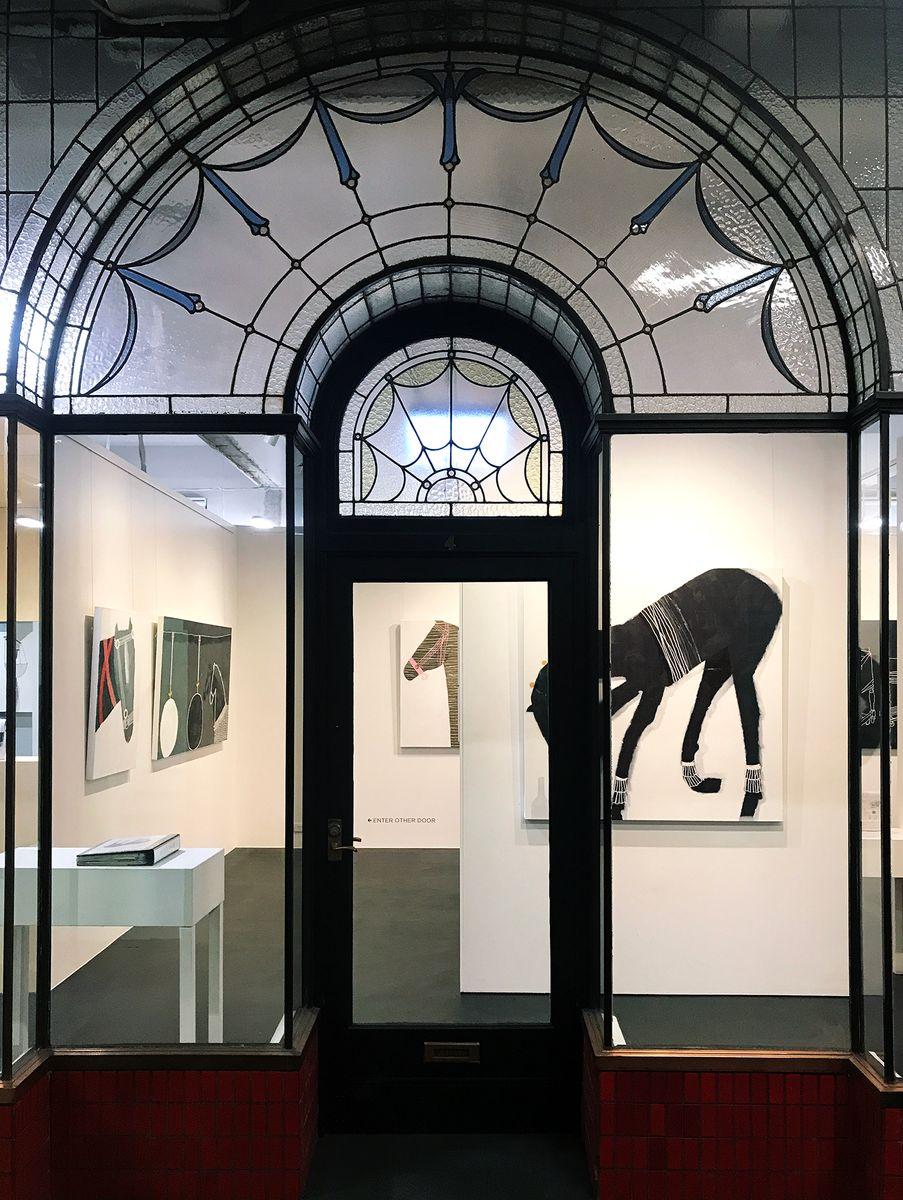 FLG Gallery