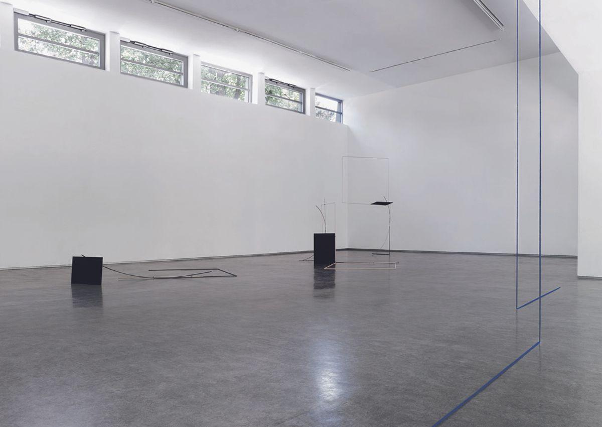 Galerie Stadtpark