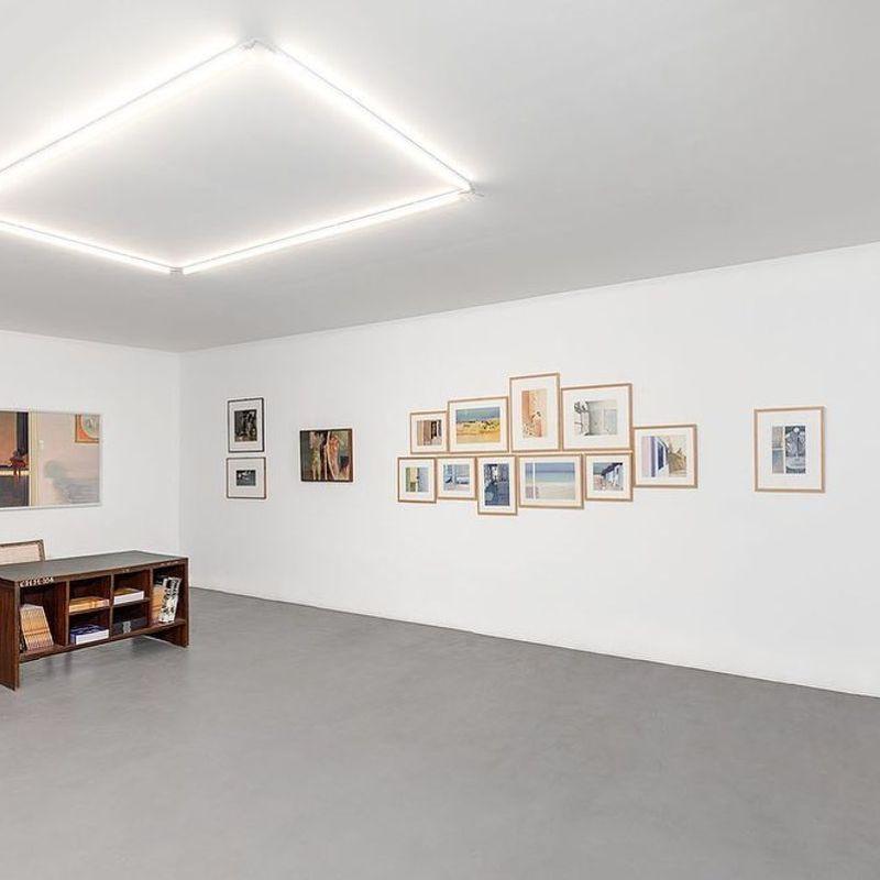 Galerie T&L