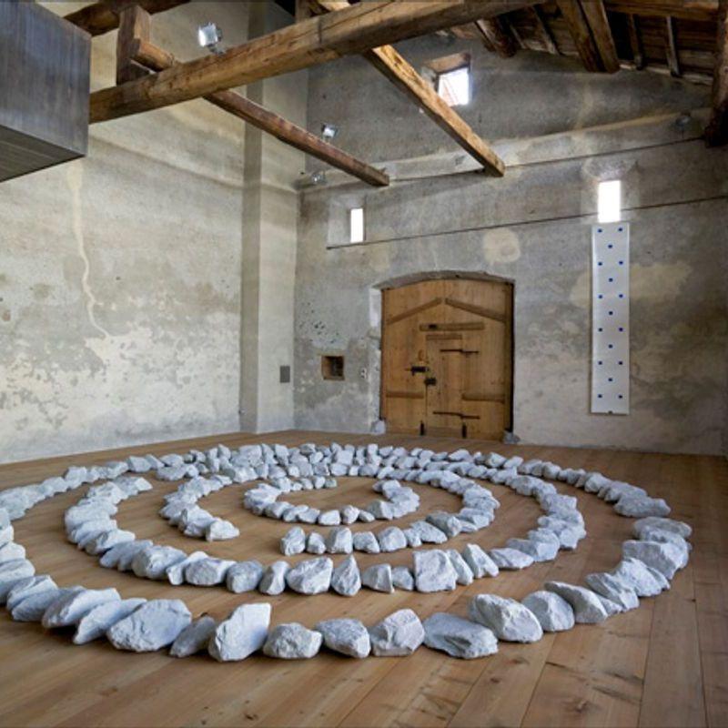 Galerie Tschudi
