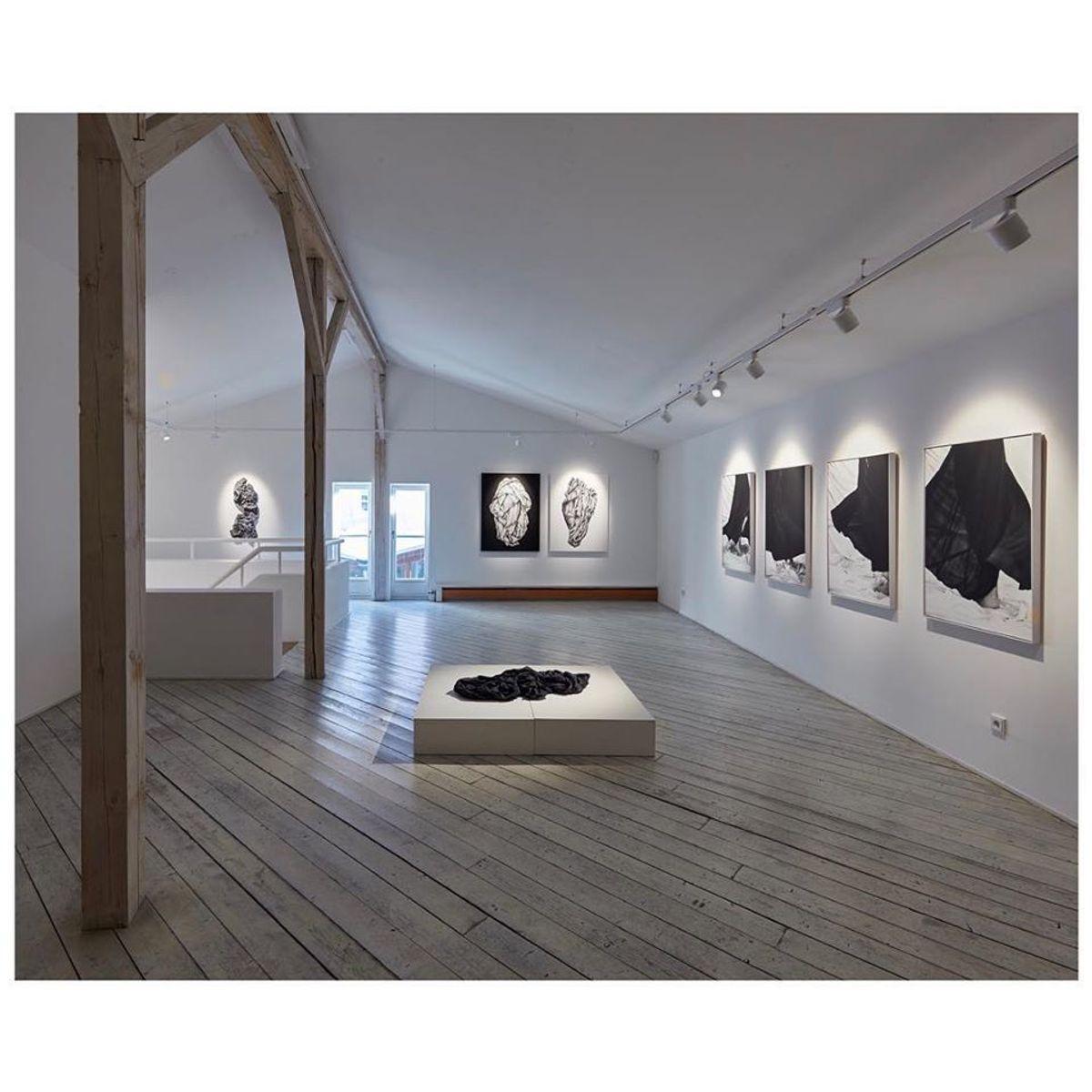 Galerie Weihergut