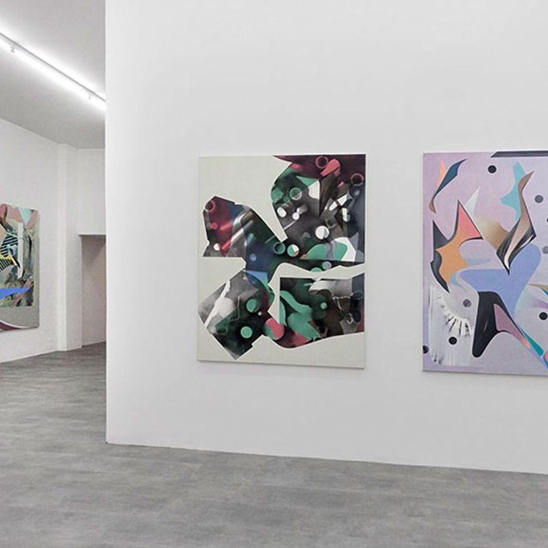 Galerie1214