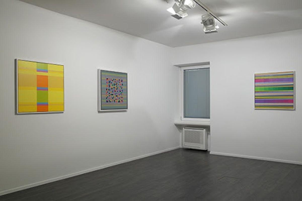 Galleria Allegra Ravizza
