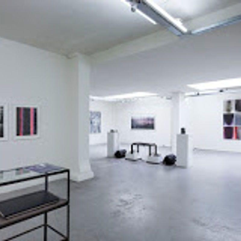 Frank Taal Gallery