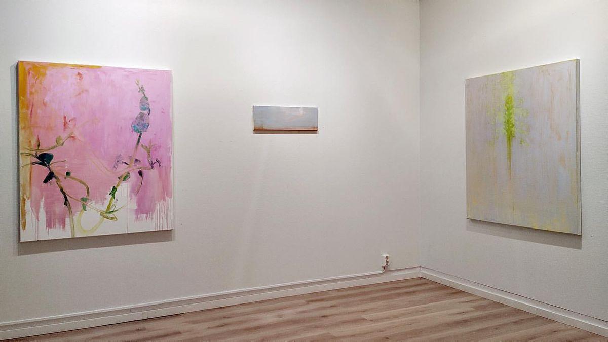 Galleria Duetto