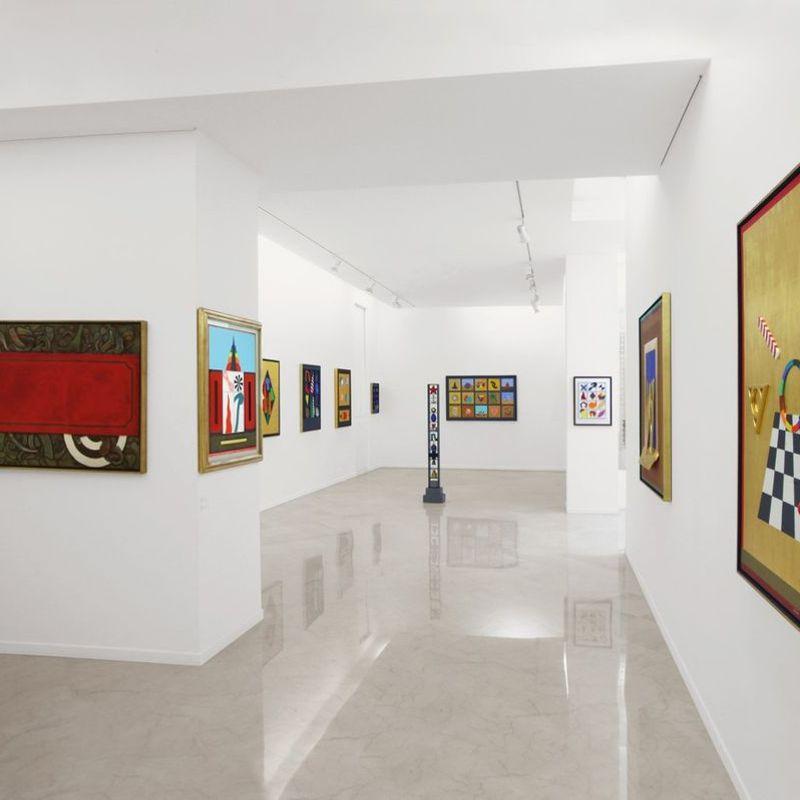 Galleria Incontro d'Arte