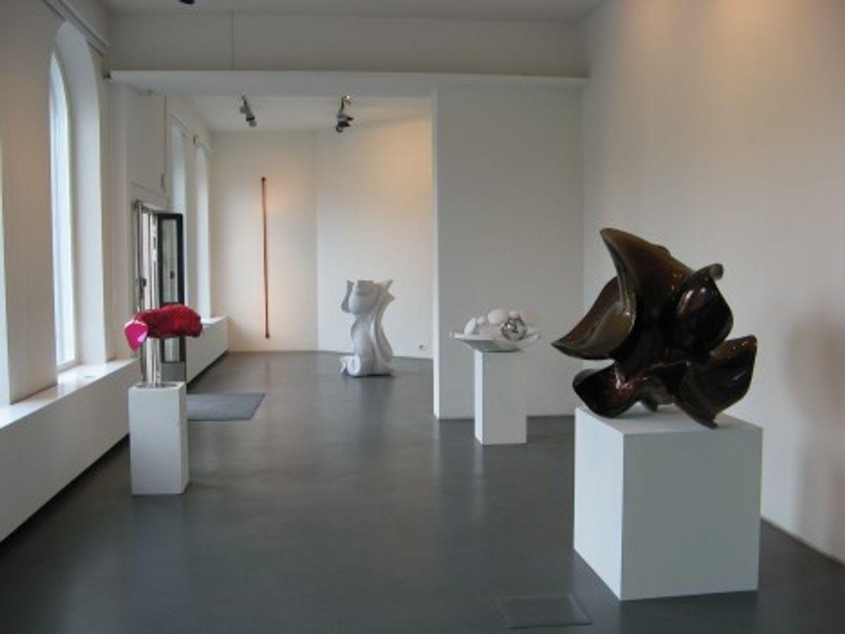 Galleria Saskia