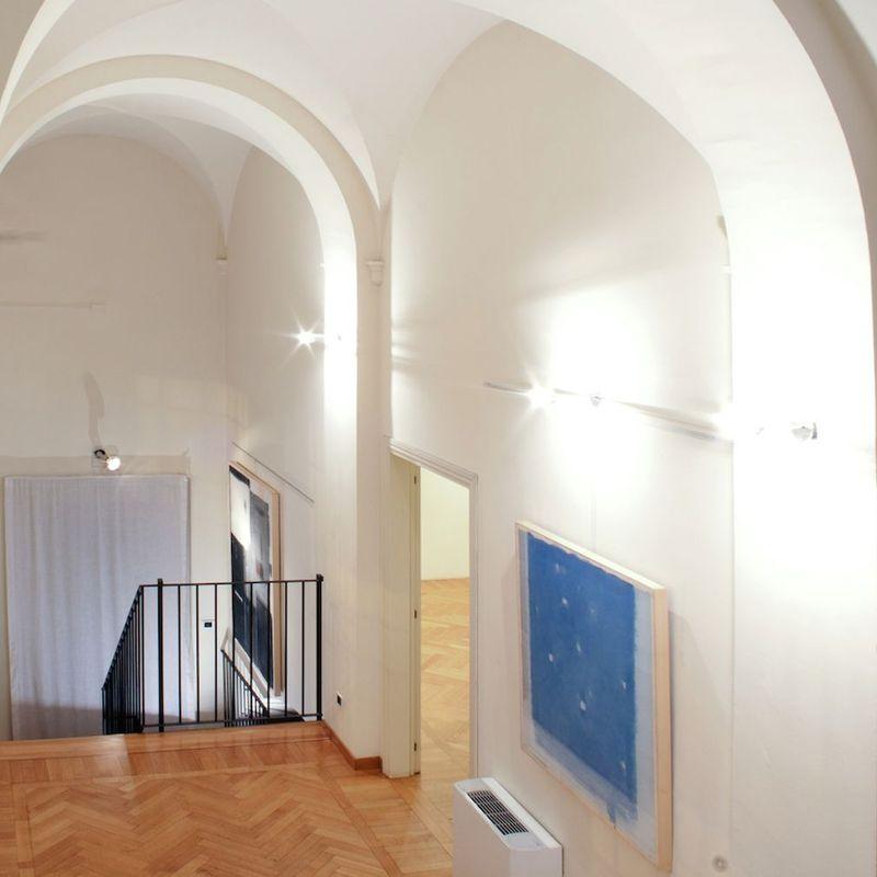 Stefano Forni Gallery