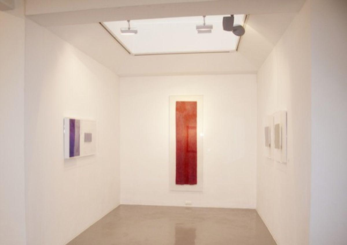 Gallery Grimson