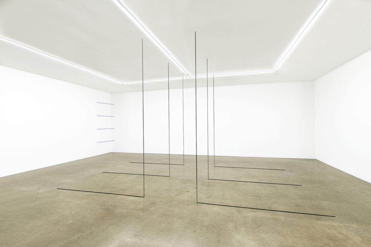Gallery Hyundai