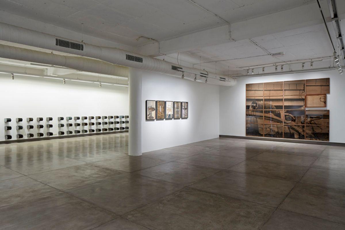 Gallery SKE
