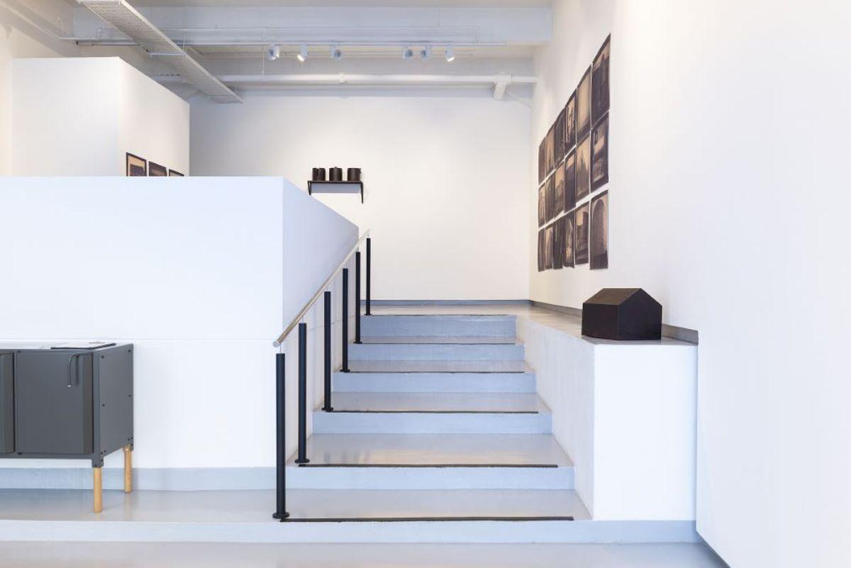 Goodman Gallery | Cape Town