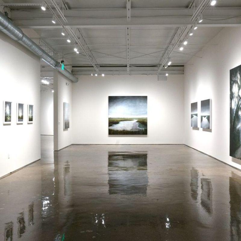 Hathway | Contemporary Gallery