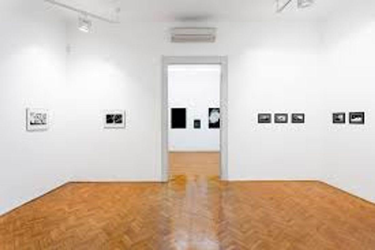 Inda Gallery