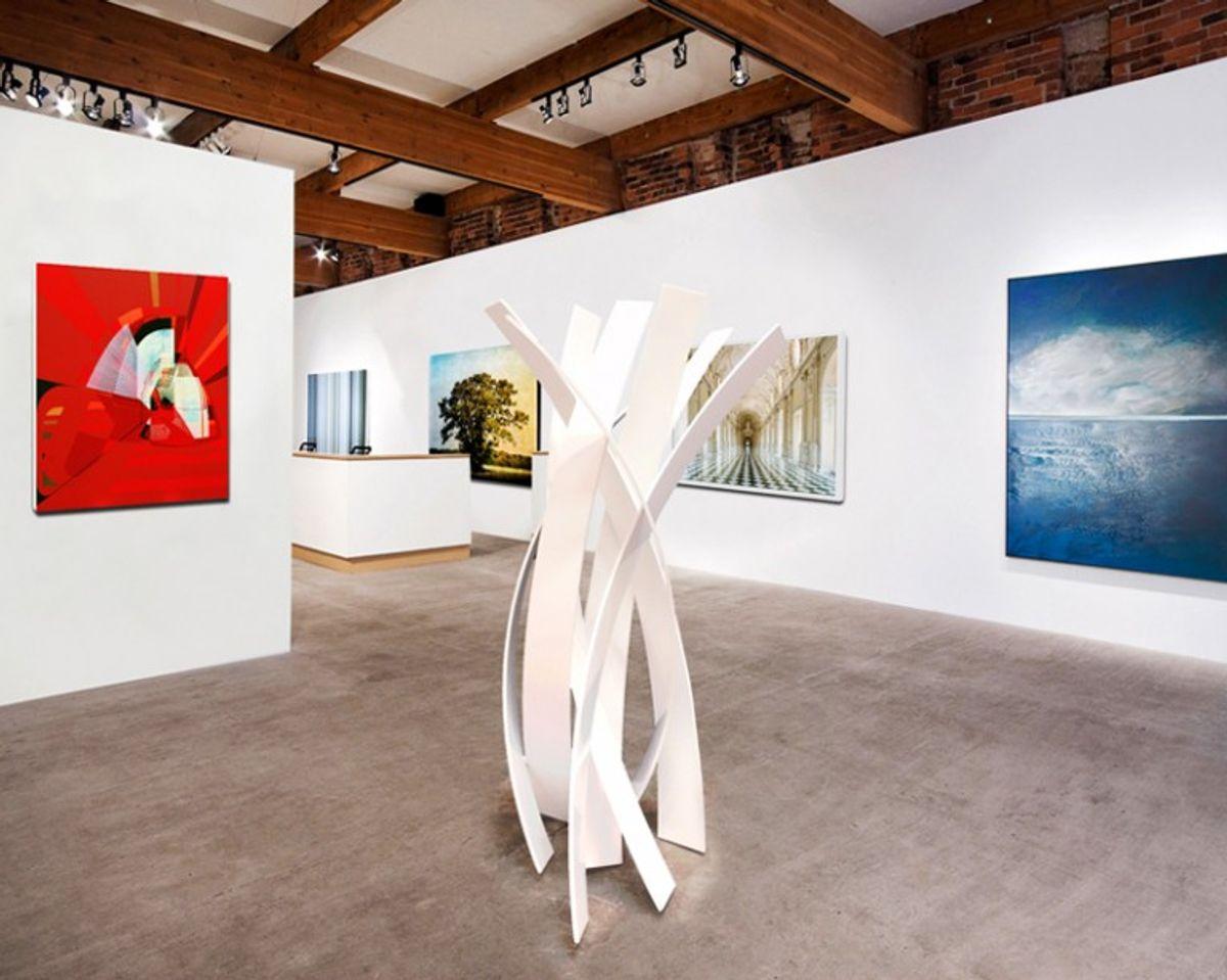 Kostuik Gallery