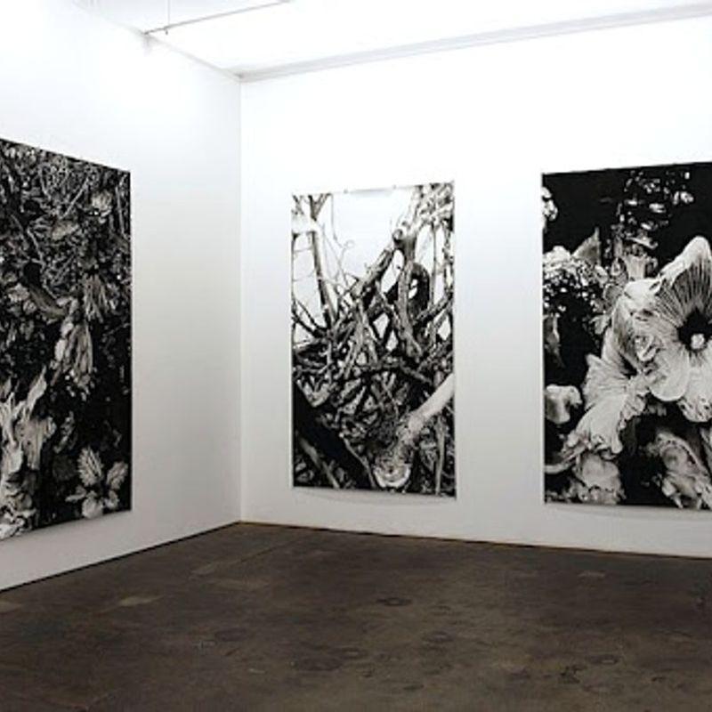 Josef Filipp Galerie
