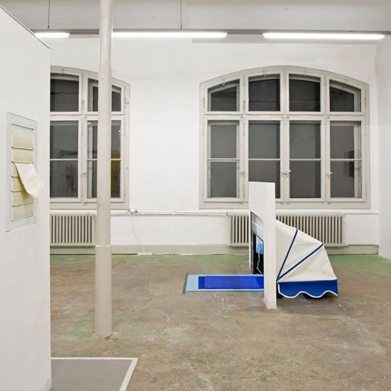KM Galerie