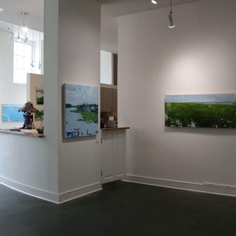 LeMieux Galleries