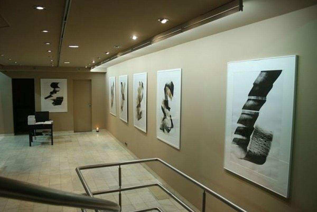 Léna & Roselli Gallery