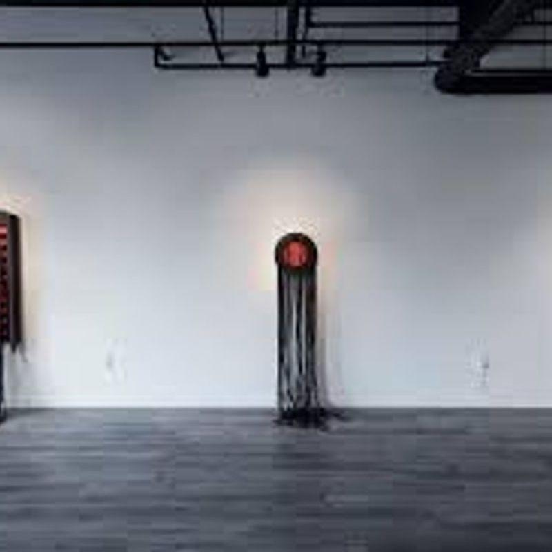 M Contemporary Art