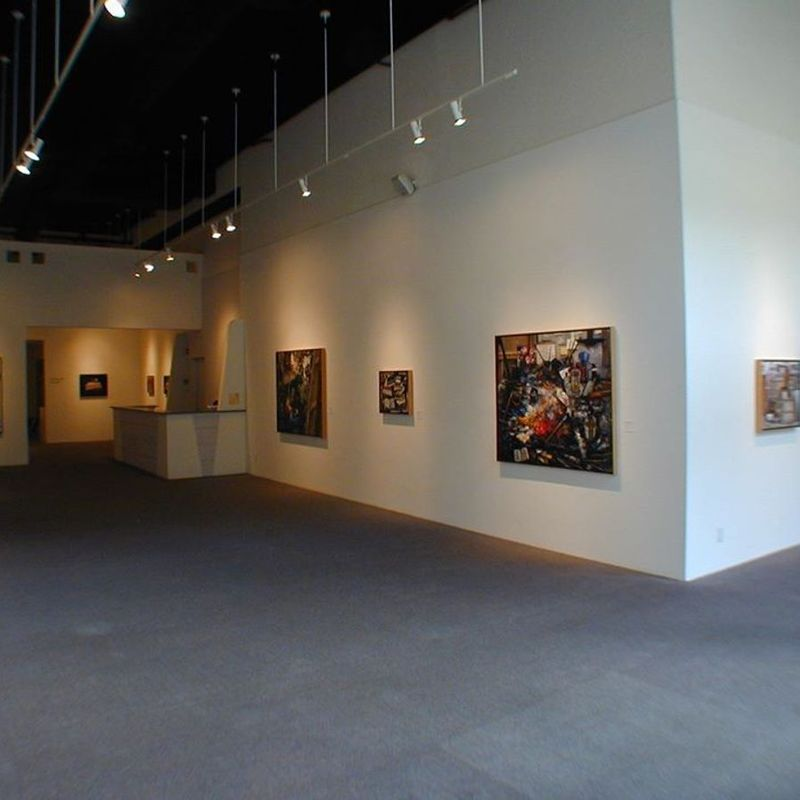 Linda Hodges Gallery