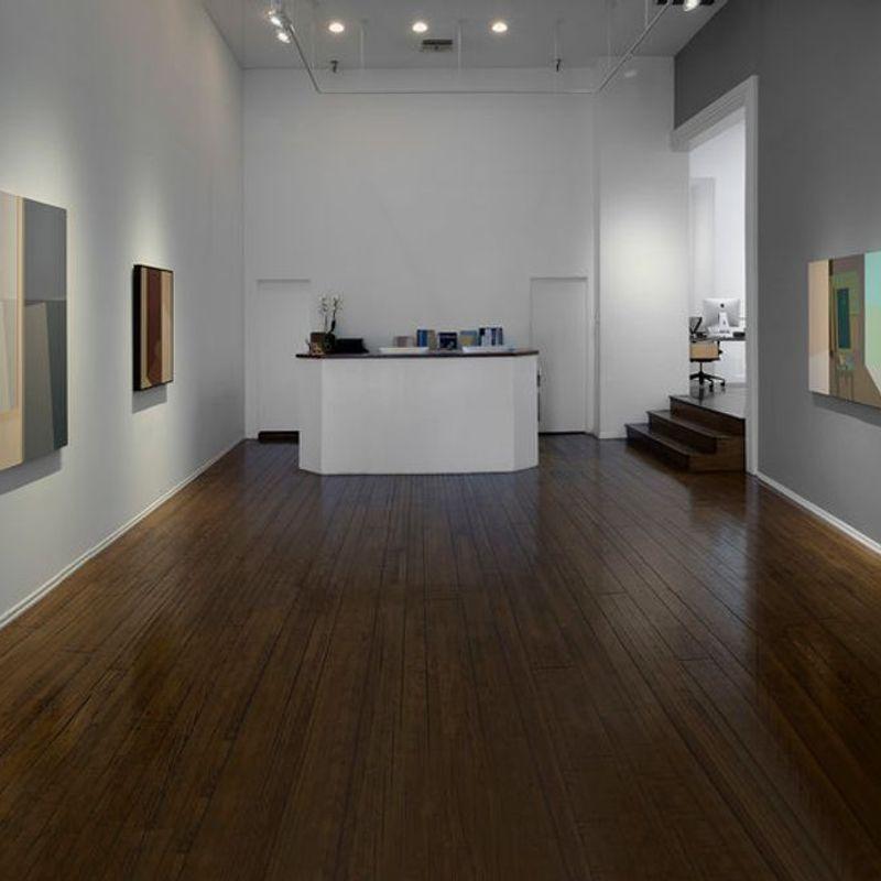 Louis Stern Fine Arts