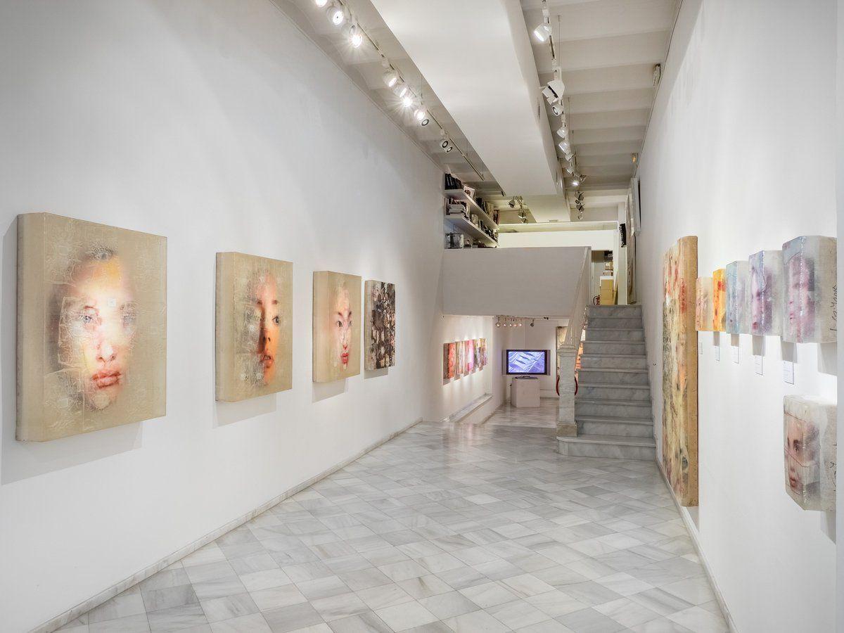 N2 Galeria