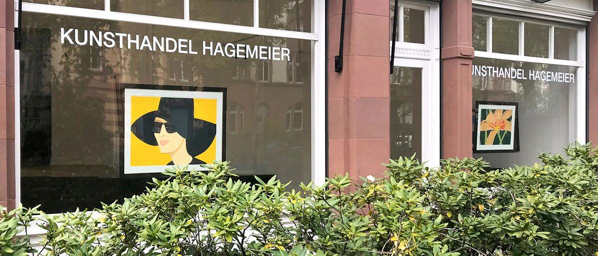 Kunsthandel Hagemeier