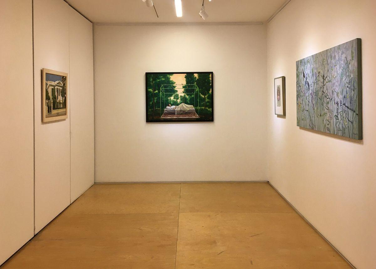 Nitra Gallery | Thessaloniki