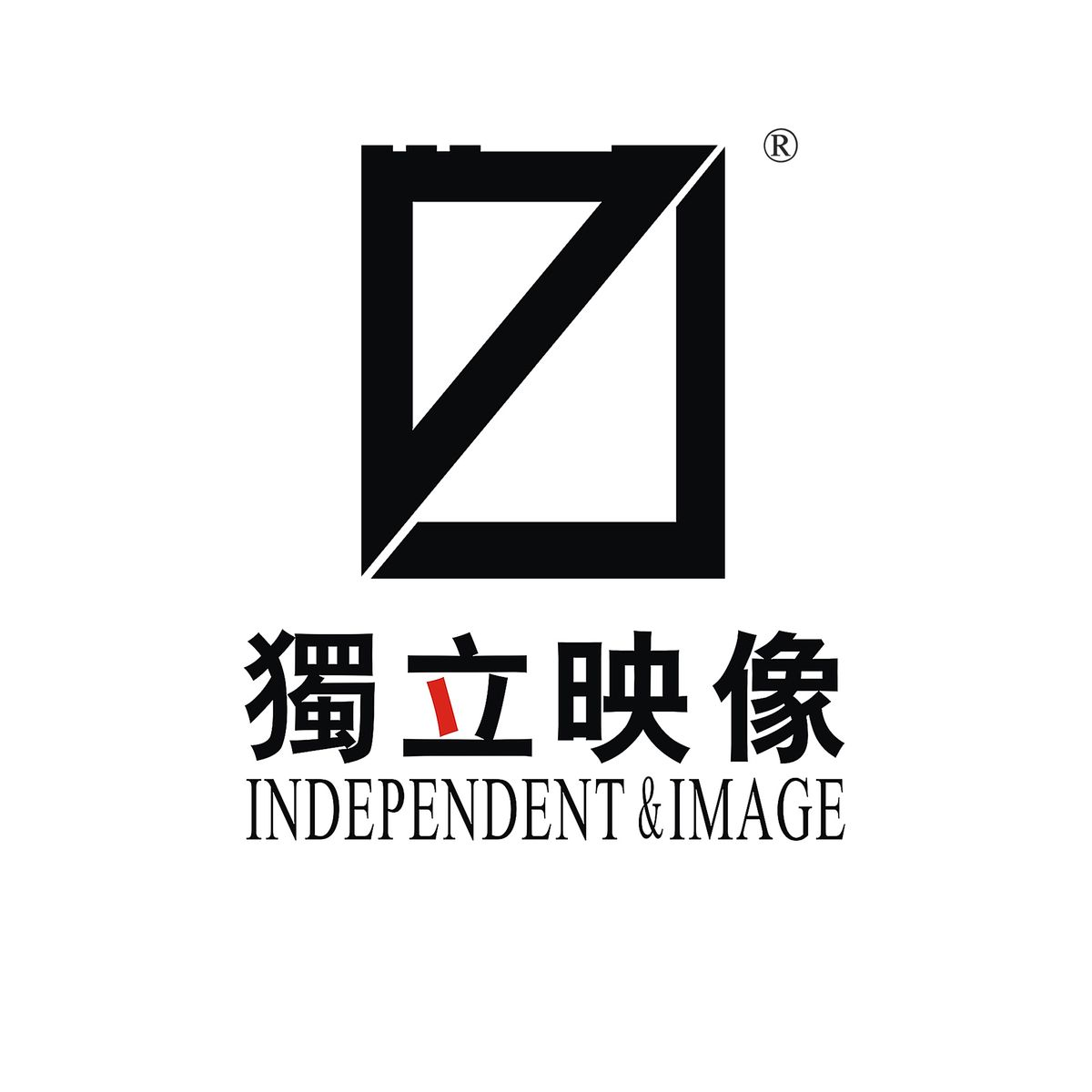 Independent & Image Art Space