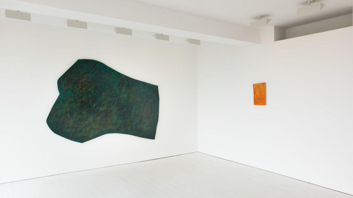 Patrick De Brock Gallery