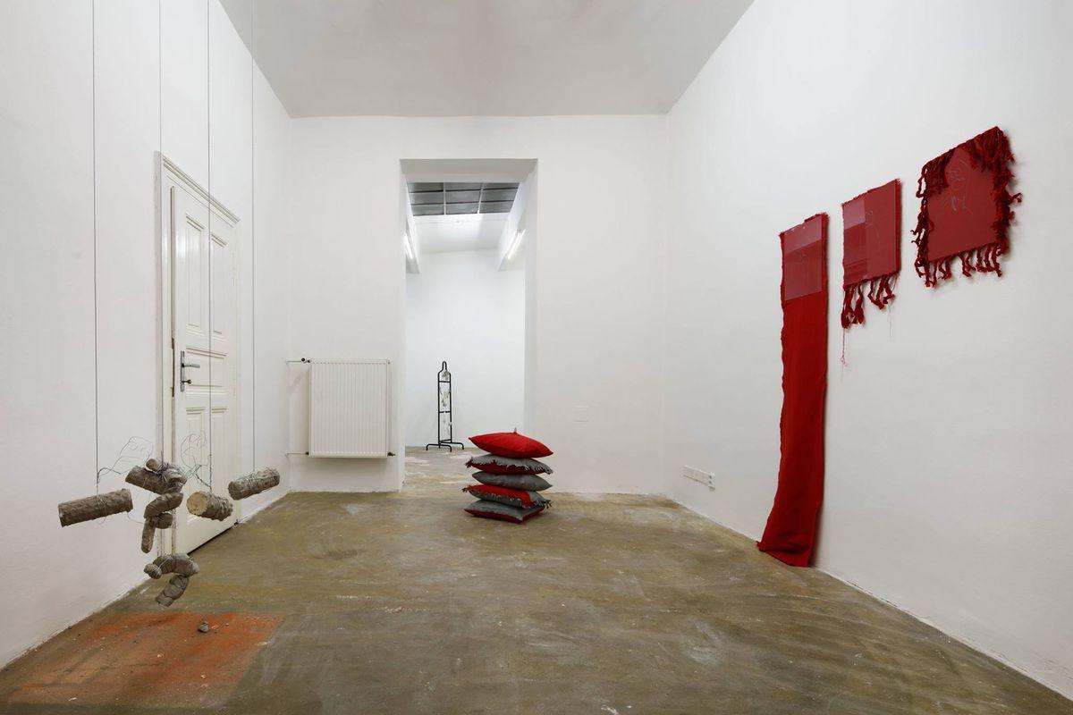 Polansky Gallery